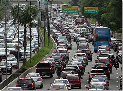 congestionamento-iphone