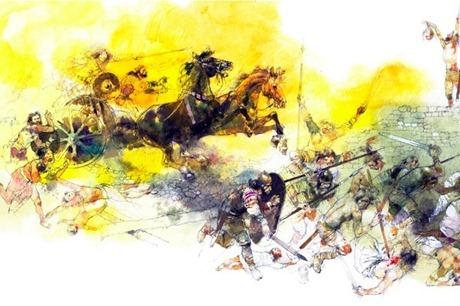 Boudica rebellion_web2