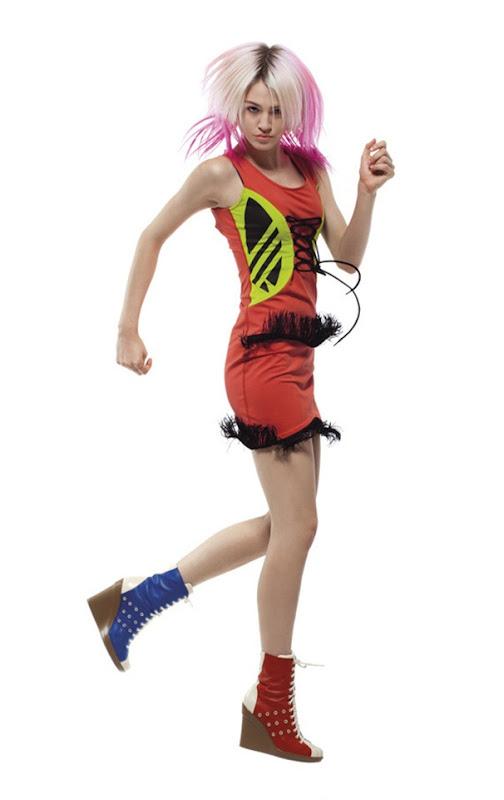 jeremy-scott-x-adidas-fw11-10