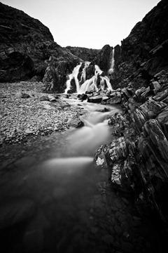 Coastal-Waterfall-4