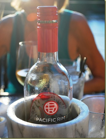 Pacific Rim - Riesling