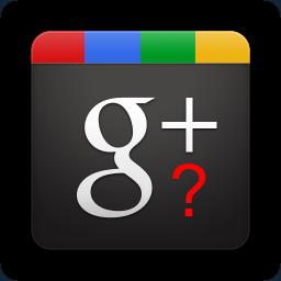 google_plusQ