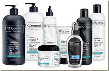 productos para el cabello6