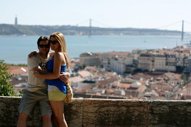 Lisbon-7318