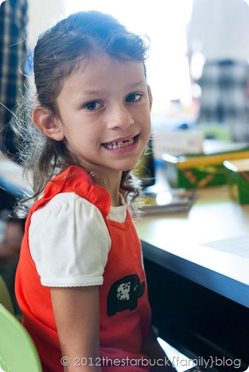 Back to School 2012 blog-15