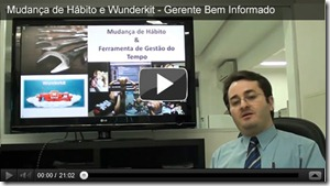 imagem_video_mudanca_de_habito2
