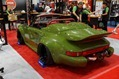 SEMA-2012-Cars-616