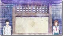 Ao Haru Ride - 01 -3