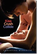 kisscrushcollide