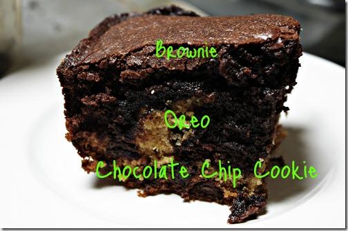 browniecookiecookie1