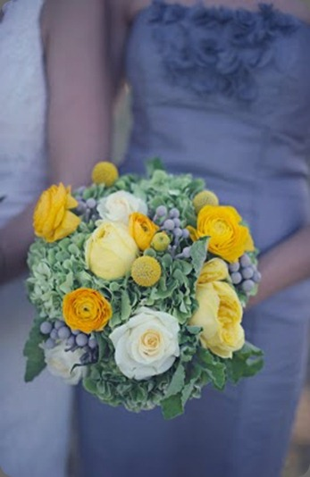 blush floral design and carla van e
