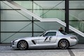 Mercedes-SLS-AMG-GT-Safety-Car-4