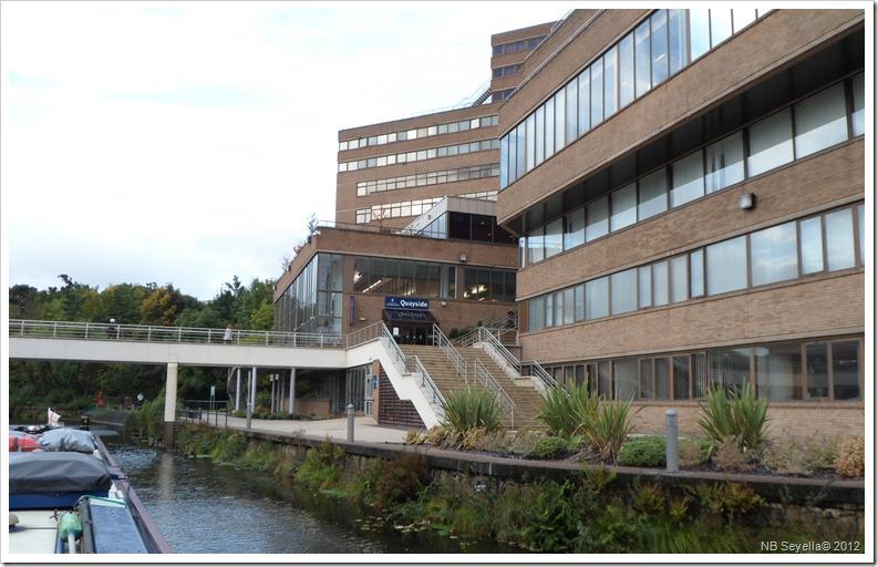 SAM_3812 University