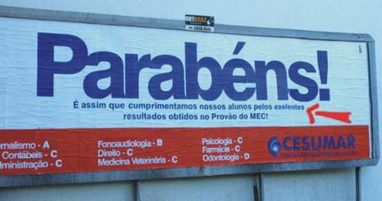 placas-erros-de-portugues (2)