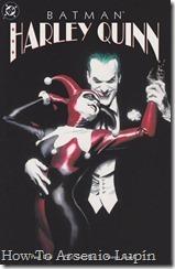 2011-09-30 - Batman - Harley Quinn