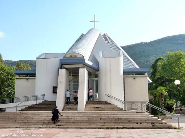 catedral-nueva-de-mostar.JPG