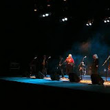 show_mocedades_temuco33.jpg