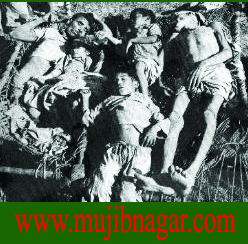 Bangladesh_Liberation_War_in_1971+1.jpg