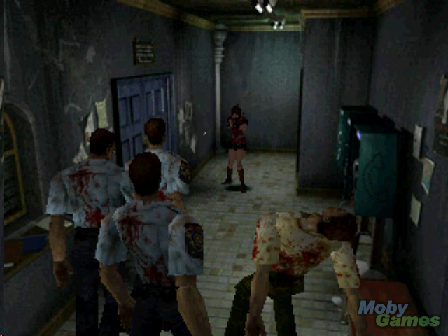 [Top 10] - 10 Jogos Debulhados pelo STARGAME 177261-resident-evil-2-playstation-screenshot-running-would-be-the