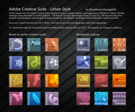 adobe_creative_suite_icons_by_glange65-d4yevy1