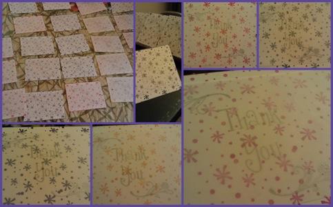 Cardmaking2-2012-05-15-16-08.jpg