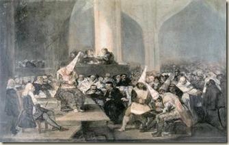 Tribunal Eclesiástico da Inquisição 007