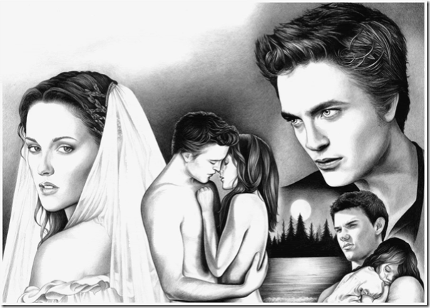 crepusculo (2)