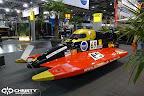 Международная выставка яхт и катеров в Дюссельдорфе 2014 - Boot Dusseldorf 2014 | фото №7