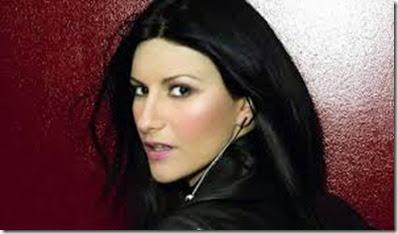 Laura Pausini en Monterrey venta de boletos