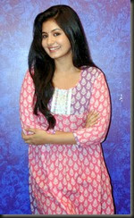 Reshmi_Menon_cute_photo