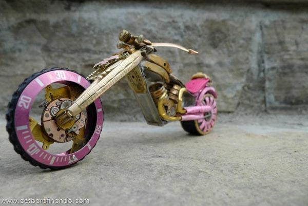 moto-motocicleta-relogio-relogios-desbaratinando (33)
