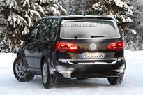 New-VW-Tiguan-Mule-4