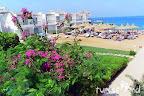 Фото 11 Beirut