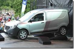 Daciameeting Frankrijk 2012 23