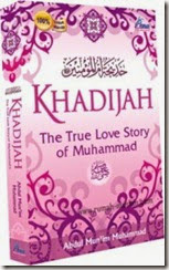 Khadijah_115rb
