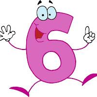 gif_1249-Cartoon-Character-Happy-Numbers-6.jpg