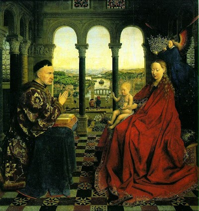 Eyck, Jan van (4).jpg