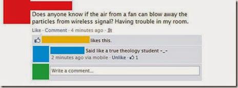 stupid-facebook-posts-006