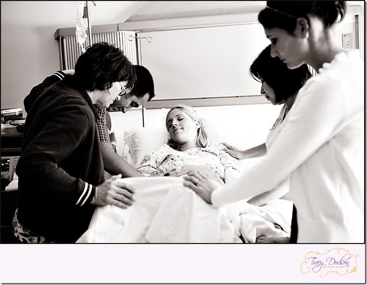 Noelle Nunez Birth   363VANILLA