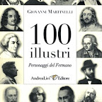 100 fermani illustri.jpg