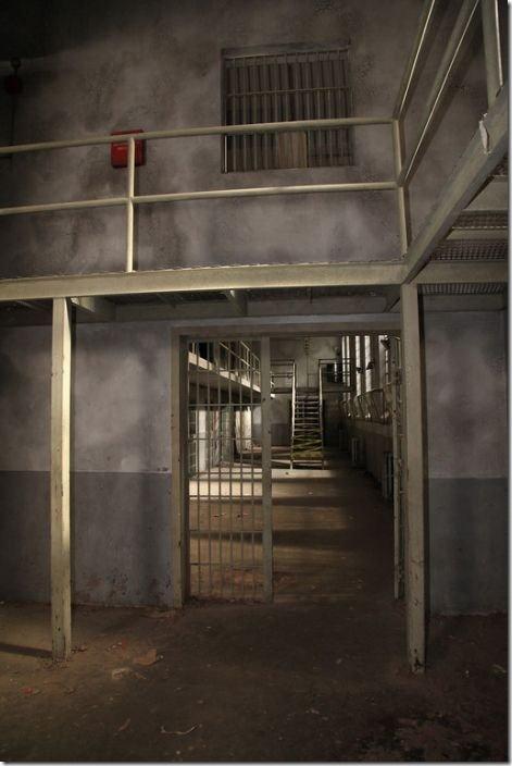 walking-dead-prison-set-7