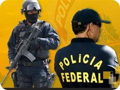 concursos - edital concurso Polícia Federal 2012 - Agente