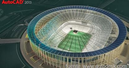 Maestr a en dise o arquitectonico uad zacatecas arte digital for Maestria en interiorismo arquitectonico