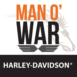 an evaluation of the corporate strategy of harley davidson inc It director of innovation at harley-davidson motor company  map them to the  strategic plan and evaluate associated opportunities to build a sustainable.