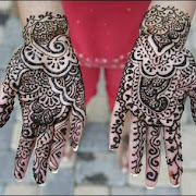 Bride Tejal Joshi.jpg