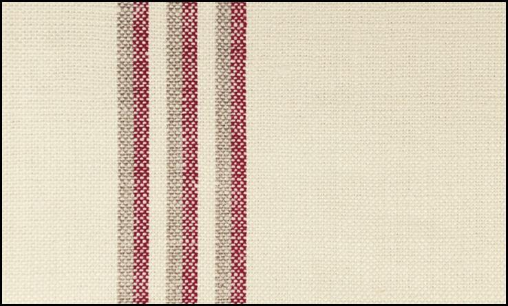 grain-stripe-peony-1693-p