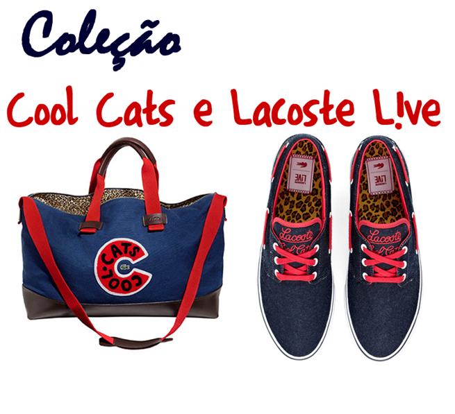 cool cats e lacoste2