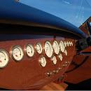 6336-4x6-starchaser dash.jpg
