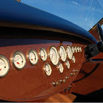 6336-4x6-starchaser dash.jpg