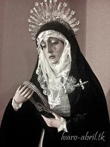 dolores-almeria-luto-2013-alvaro-abril-(6).jpg